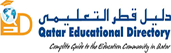 Educational Directory in Qatar